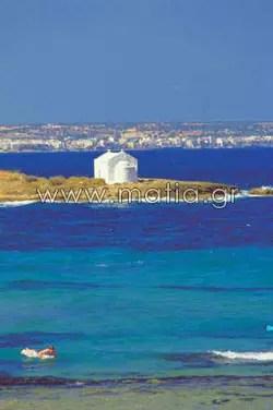 kriti 05 - Κρήτη – Αιγαίο – Ελλάδα