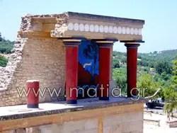 kriti 14 - Κρήτη – Αιγαίο – Ελλάδα