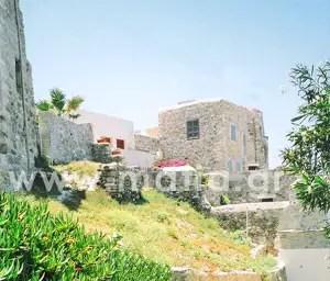 naxos 07 - Νάξος - Κυκλάδες - Αιγαίο - Ελλάδα