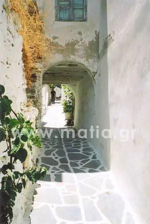 naxos 10 - Νάξος - Κυκλάδες - Αιγαίο - Ελλάδα