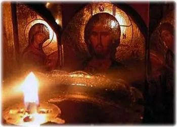 Ορθόθοξη Χριστιανική Πίστη