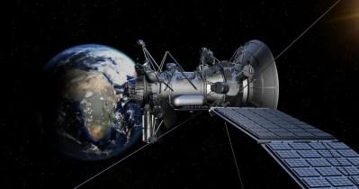 satellite 1557863982 - Δες το σπίτι σου από δορυφόρο, και με το Google Street View!