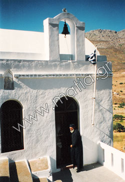 serifos 02 - Σέριφος, Κυκλάδες, Αιγαίο, Ελλάδα