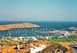 serifos 04 - Σέριφος, Κυκλάδες, Αιγαίο, Ελλάδα