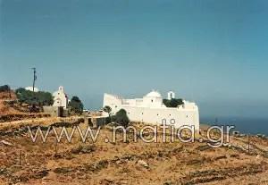 serifos 07 - Σέριφος, Κυκλάδες, Αιγαίο, Ελλάδα