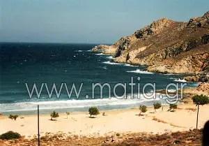 serifos 11 - Σέριφος, Κυκλάδες, Αιγαίο, Ελλάδα