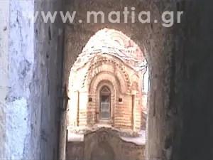 xios 07 - Χίος, Βόρειο Αιγαίο, Ελλάδα