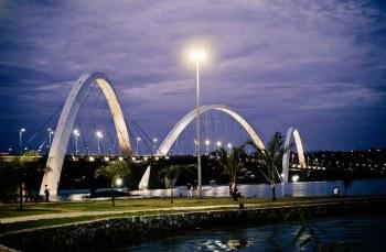 Brasilia,