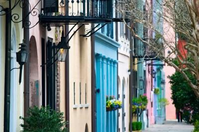 Charleston  1560899115 - Charleston, West Virginia, USA, North America