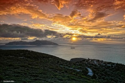 Ikaria 1560498538 - Ικαρία Φωτογραφίες