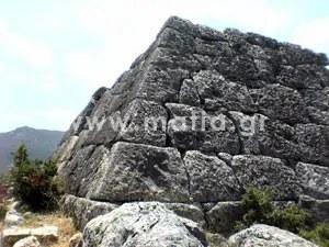 Πυραμίδα του Ελληνικού