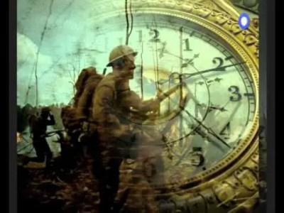32803 - Η Απίστευτη Ιστορία του Μπένζαμιν Μπάτον - The Curious Case of Benjamin Button - 2008