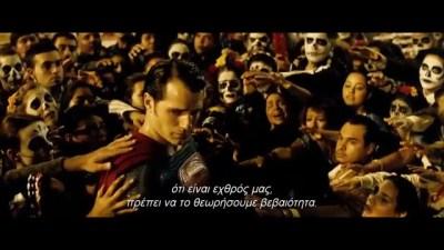 batman v superman batman v s - Batman v Superman: Η Αυγή της Δικαιοσύνης - Batman v Superman: Dawn of Justice - 2016