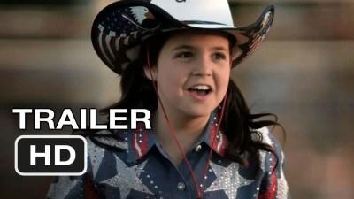 cowgirls n angels 2012 - Αληθινά Όνειρα - Cowgirls 'n' Angels – 2012