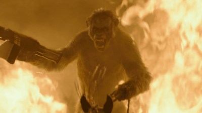 dawn of the planet of the - Ο Πλανήτης των Πιθήκων: η Αυγή - Dawn of the Planet of the Apes - 2014