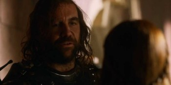 Game of Thrones: A Man Without Honor – Season 2 / Episode 7 – 2012
