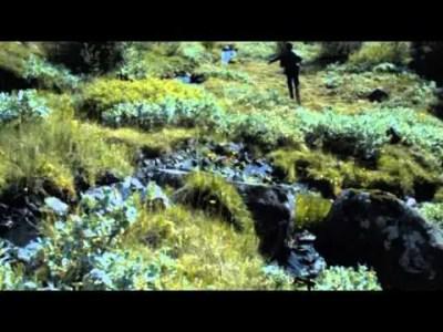 game of thrones breaker of chain - Game of Thrones: Breaker of Chains - Season 4 / Episode 3 - 2014