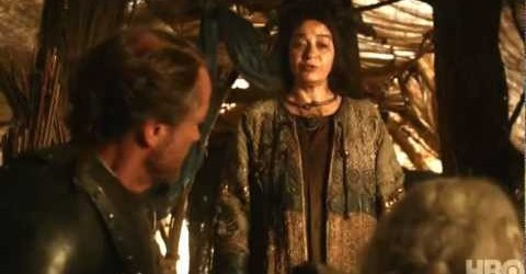 Game of Thrones: Fire and Blood – Season 1 / Episode 10 – 2011