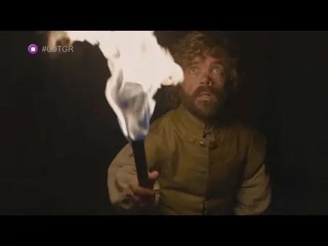 Game of Thrones: Home - Season 6 / Episode 2 – 2016