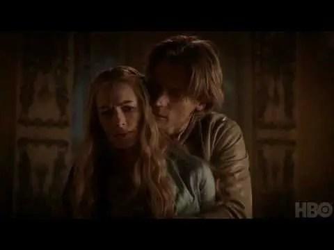 Game of Thrones: Lord Snow - Season 1 / Episode 3 - 2011