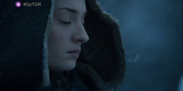 Game of Thrones: The Dragon and the Wolf – Season 7 / Episode 7 – 2017