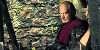Game of Thrones: The North Remembers – Season 2 / Episode 1 – 2012