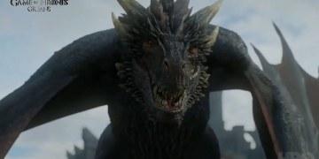 Game of Thrones: The Queen's Justice – Season 7 / Episode 3 – 2017