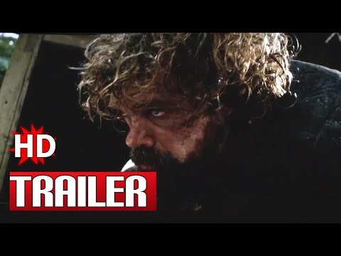 Game of Thrones: The Wars to Come – Season 5 / Episode 1 – 2015