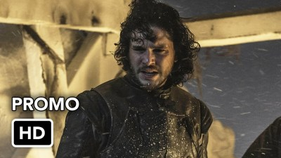 game of thrones the watchers on - Game of Thrones: The Watchers on the Wall - Season 4 / Episode 9 - 2014