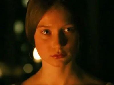 jane eyre 2011 - Jane Eyre - 2011