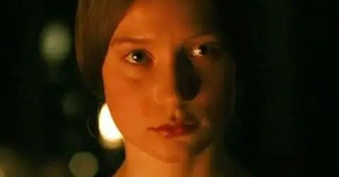 Jane Eyre – 2011