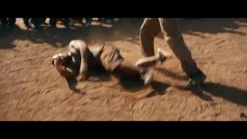 Jason Bourne – Τζέισον Μπορν – 2016