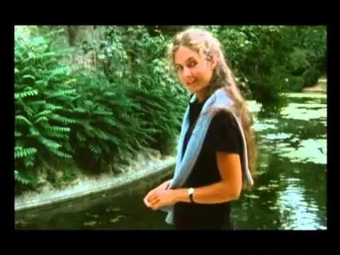 Η γυναίκα του αεροπόρου - La femme de l'aviateur - The aviator's wife – 1981
