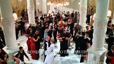 la vita e bella life is beau - Η ζωή είναι ωραία - La vita è bella - Life is beautiful - 1997