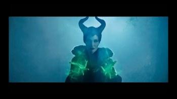 Maleficent – 2014