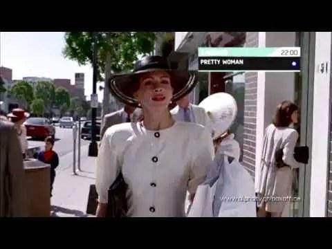 Pretty Woman – 1990