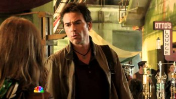 Revolution S01E02: Chained Heat – 2012
