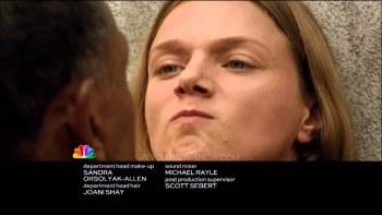 Revolution S01E05: Soul Train – 2012
