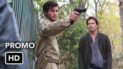 revolution s02e12 captain trips - Revolution S02E12: Captain Trips - 2014