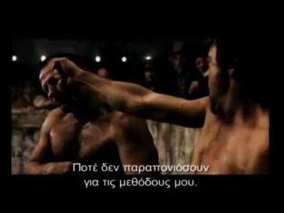 sherlock holmes 2009 - Σέρλοκ Χόλμς - Sherlock Holmes - 2009