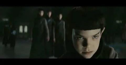 Star Trek – 2009