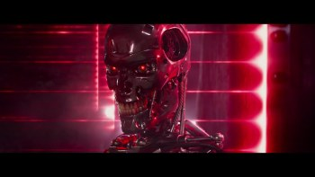 Terminator: Genisys – Εξολοθρευτής: Γένεsys (Γένεσις) – 2015