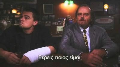 the departed 2006 - Ο Πληροφοριοδότης - The Departed - 2006