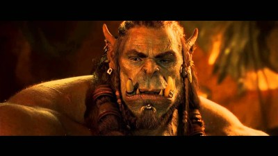 warcraft warcraft the begin - Warcraft: η Σύγκρουση των Δύο Κόσμων - Warcraft: the Beginning - 2016