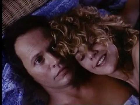 Όταν ο Χάρι γνώρισε την Σάλι - When Harry met Sally – 1989