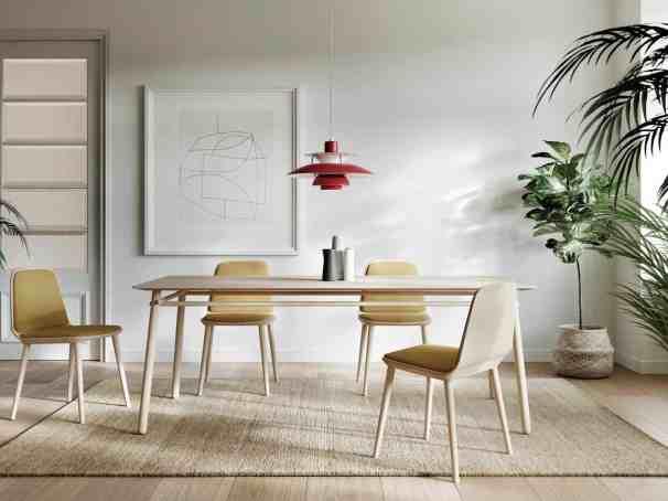 treku-bisell-chaise-2