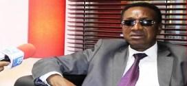UDPS : Bruno Tshibala remplace Etienne Tshisekedi  à la présidence du parti, Augustin Kabuya parle de « blague de mauvais gout »
