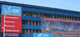 Muyaya, Sessanga, Lokondo et autres pour un consensus national sur la réforme de la Ceni, le retour à deux tours de la présidentielle