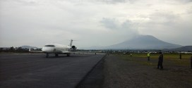 aeroport-de-goma-un