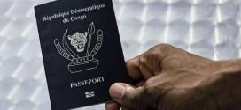 Passeport : la RDC ne va pas reconduire le contrat avec SEMLEX